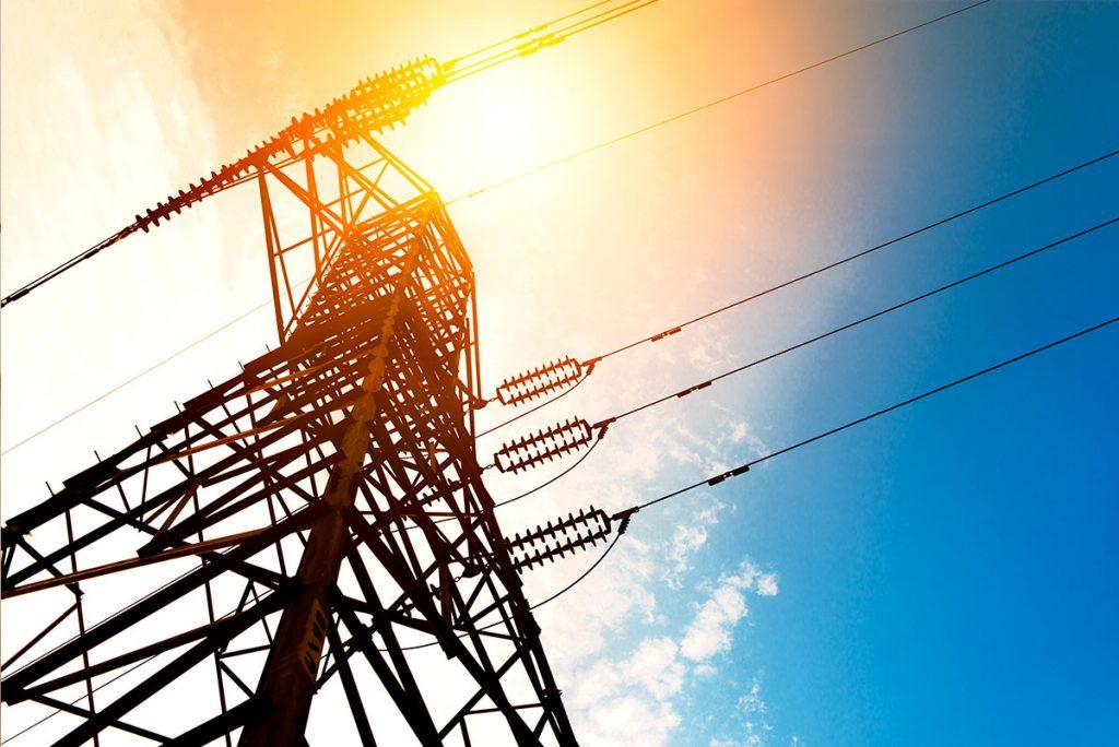 Electrotucci Instalaciones de Alta Tensión