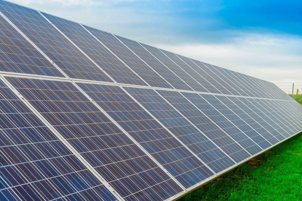 Electrotucci Instalaciones y mantenimientos fotovoltaicos